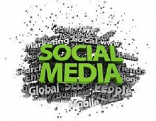 Мониторинг соцсетей: а оно нам надо?