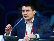 Никита Куликов («ПравоРоботов»): Каково криптобудущее России