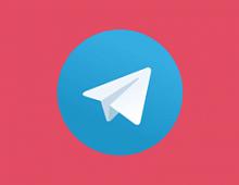Telegram вернули в App Store