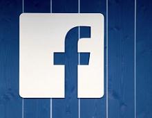 Facebook помогает пользователям найти нужный локальный бизнес