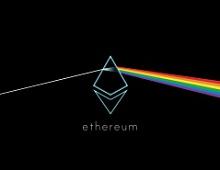 Обнаружены хакеры, взламывающие майнеры Ethereum