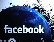 Facebook тестирует обновление комментариев