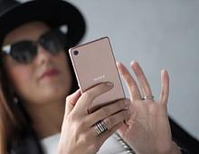 Потребление мобильного контента вырастет в два раза