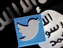 Twitter заблокировал 400 тысяч опасных сайтов
