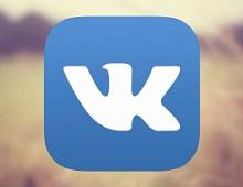ВКонтакте открыл «истории» всем Страницам бизнеса от 10 тыс. подписчиков