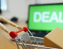 Как покупки по подписке помогут вашему ecommerce-бизнесу