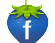 В Facebook появится новый способ настройки рекламы