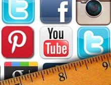 Новая схема измерения эффективности соцмедиа