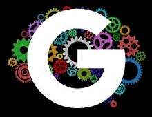 7 лучших дудлов Google по случаю дней рождения
