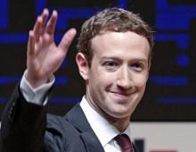 Facebook урежет настройки таргетинга
