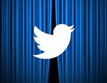 Акции Twitter упали на 18% после публикации отчетности за II квартал