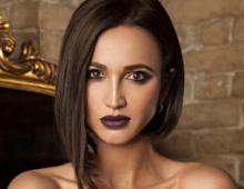 Ольга Бузова зарабатывает больше популярных блогеров