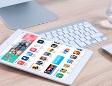 Продвижение приложений eCommerce: тренды и практические советы