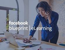 Что такое Facebook Blueprint и кому он может быть полезен