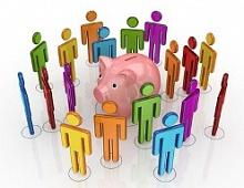 Имидж банка в социальных сетях. Как превратить присутствие в успех?