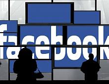 Facebook назвал главные темы 2016 года