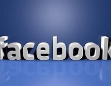 Facebook запустит мобильную рекламную биржу