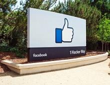 Facebook запустил продажу рекламы формата in-stream
