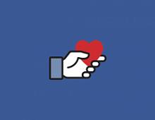 Facebook усилил защиту данных пользователей на Android
