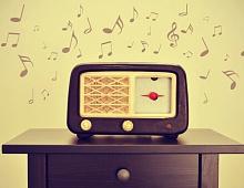 ВК добавил историю прослушанных аудиозаписей