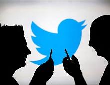 Роскомнадзор потребовал от Twitter объяснений по поводу аккаунтов с экстремистской информацией
