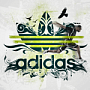 Реклама дня: Adidas –Create your own