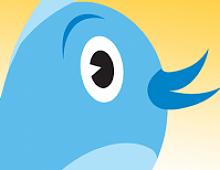 Twitter представил официального партнера по продаже рекламы в России