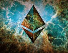 «Настоящий Лентач» предлагает пользователям Ethereum за просмотр мемов