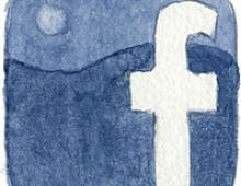 Facebook не советует покупать фальшивые лайки