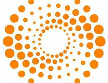 Reuters держит руку на «социальном пульсе»