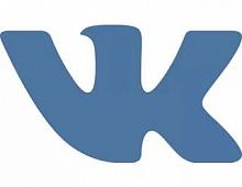 ВКонтакте запустил Rewarded Video для десктопных игр и приложений