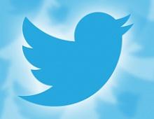 Twitter введет обязательное подтверждение аккаунтов