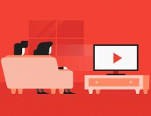 Ahrefs: что чаще всего ищут в YouTube