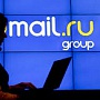 Генеральный директор Mail.ru Group инвестировал в робототехнику