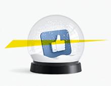 Чего ждать от соцсетей? Тренды SMM и таргета в 2019 году