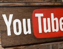 YouTube запретит подписываться на неофициальные каналы музыкантов