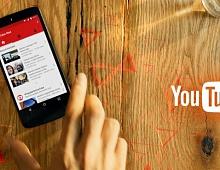 YouTube обновил информацию о разделе «В тренде»