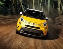 DIGITOмобиль: «Итальянское мыло» Fiat, или История с продолжением
