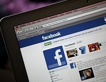 Facebook представляет новые Группы