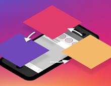 Instagram рассказал, как работают его алгоритмы