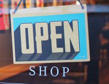 Как продвигать интернет-магазин на базе Instagram