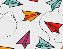 Дзен-мани: как мы продвигали приложение в Telegram