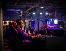 Яндекс покажет трансляцию крупнейшего киберспортивного турнира The International
