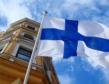Финляндия обещает вид на жительство талантливым стартаперам