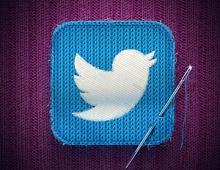 Twitter изменил вид мобильной главной страницы