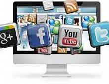 Как автоматизировать продажи в социальных сетях