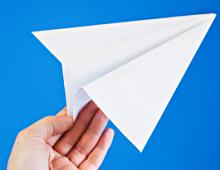 Британский реестр юрлиц ликвидировал компанию Telegram