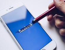 Facebook заплатит до $40 000 за обнаружение факта утечки данных