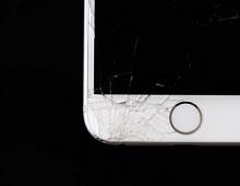 Владельцы iPhone жалуются на неполадки в работе смартфонов после обновления iOS