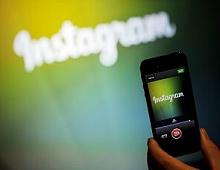 Реклама в Instagram стала доступна всем компаниям России